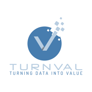 TurnVal Logo