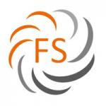 FS Maschinenbau GmbH